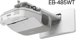 EB-485WT
