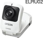 ELPIU02
