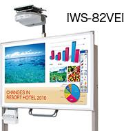 IWS-82VEI