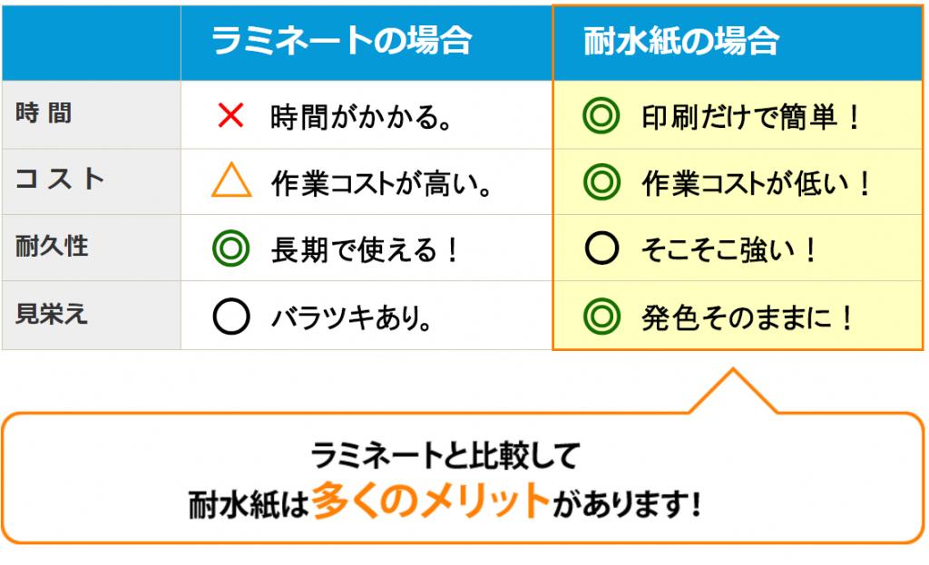 taisuishi05