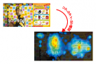【アイトラッキング】視線予測サービス(VAS)