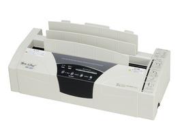 GTT0500