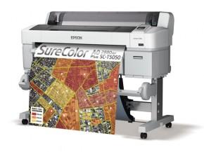 SC-T5050