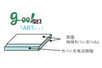 goo!パネ「ART アート」