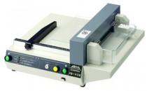 電動裁断機 FB-430