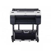 http://www.fjtex.co.jp/hansoku-wptest/products/printer-supply/plotter/aqueous-plotter/imageprograf-ipf685/