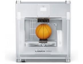 CubeX (3Dプリンター)