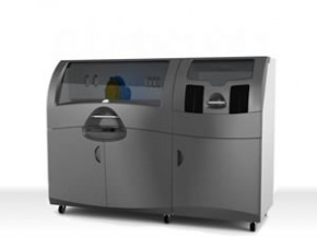 ProJet x60 シリーズ(3Dプリンター)