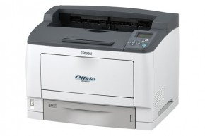 LP-S4200