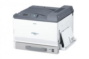 LP-S7500