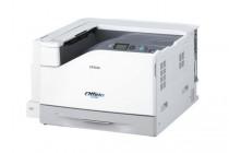 LP-s9000