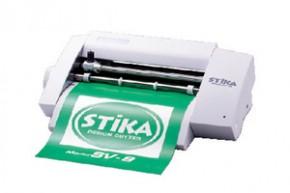 カッティングプロッター STIKA SV-8