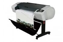 HP Designjet T790 44inch ePrinter