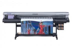 UJV-160 UV PRINTER