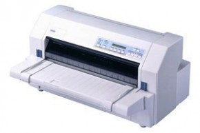 VP-6200