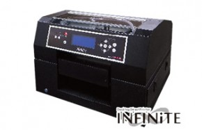 DDP-A486 INFINiTE