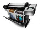 HP Designjet T2300 eMFP/T2300PS