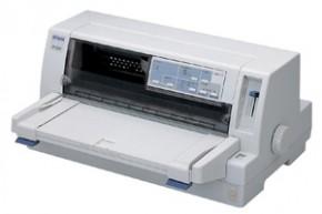 vp-2300