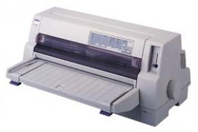 vp-4300