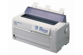 VP-5200/VP-5200N