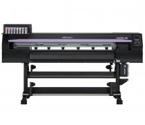CJV150-130