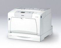LP-S5300