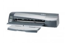 【生産終了】HP Designjet 130