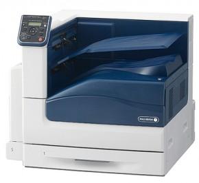 DocuPrint C5000 d