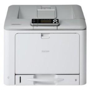 IPSiO SP C730L