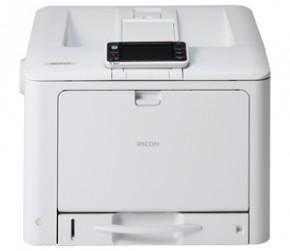 IPSiO SP C730