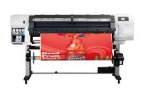 ラテックスプリンター(latex) L25500