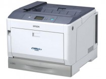 LP-S7100(カラーレーザープリンター)