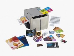 PCM-15本体+カード