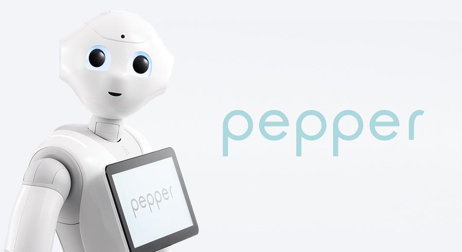 peppaer