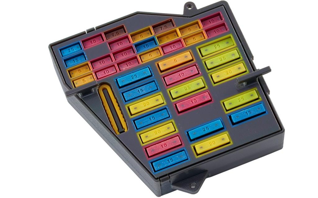 J750_Fusebox