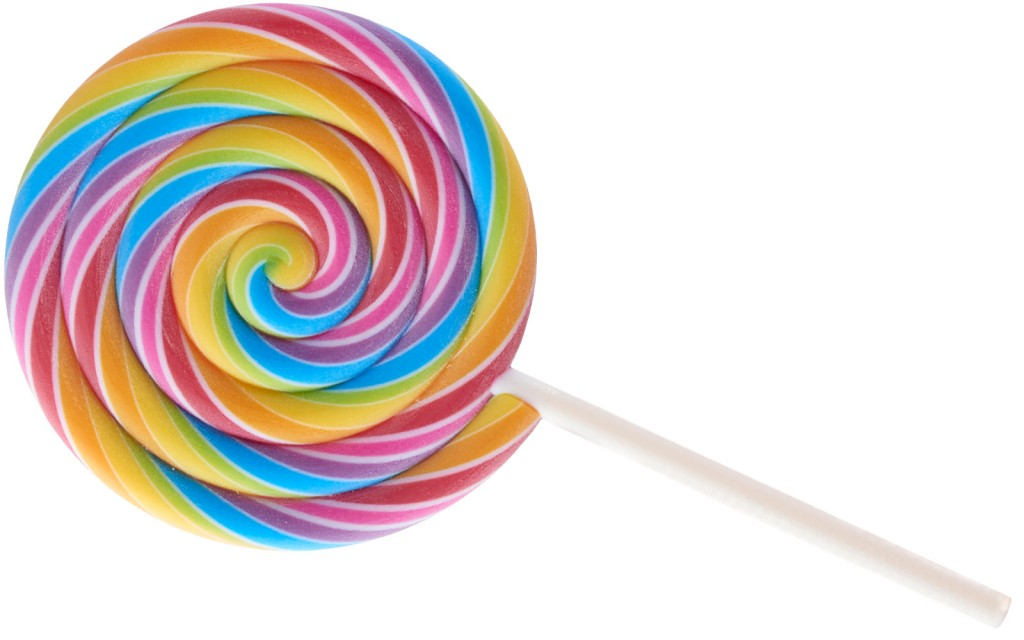 J750_Lollipop
