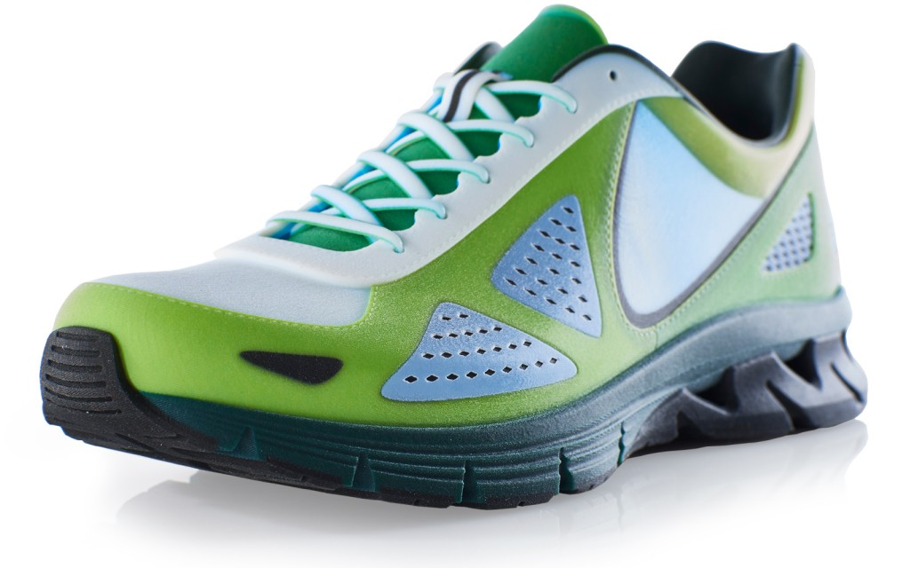 J750_Shoe