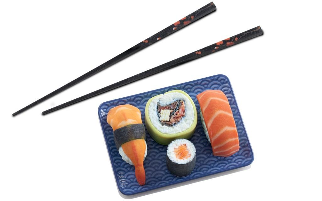 J750_Sushi