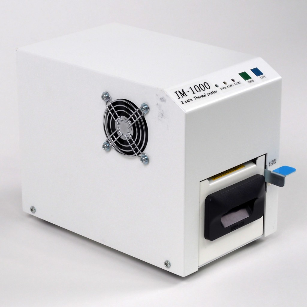 P8040041