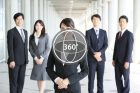 360度VR動画・採用活動
