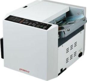 プロスカットPCM-15N