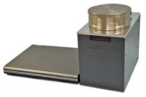 RPF用 塩素検査装置