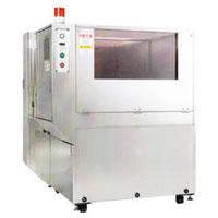 電熱式 発泡スチロール溶融機(20kg/h)ステンレス仕様