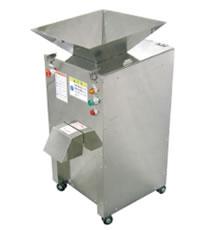 食品リサイクル粉砕機 500型