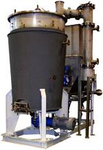 食品廃棄物 分別・乾燥機 食品廃棄物 分別・乾燥機 20