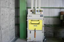 圧縮梱包機の選び方