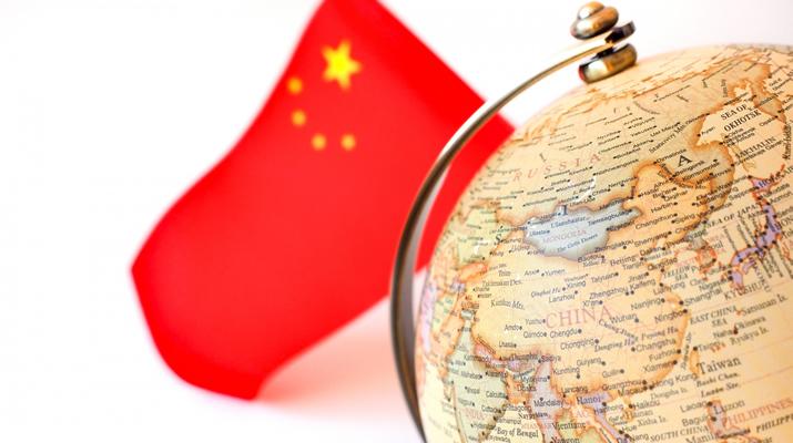 中国の廃棄物輸入規制について現時点でわかっていること