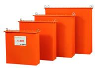 PCB 保管・運搬容器 オレンジボックスSKK-C4