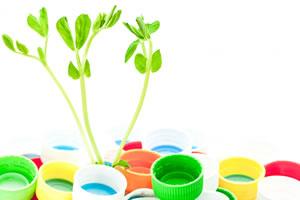 廃プラスチックの処理料金、52%が「値上げした」(環境省アンケート調査)