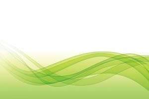 2020年度に使える 廃プラ・バイオマス補助金活用セミナー